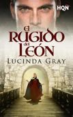 Download and Read Online El rugido del León