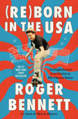 Reborn in the USA Book Cover