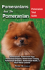 Pomeranians And The Pomeranian - Mark Manfield
