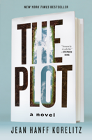 Download and Read Online The Plot