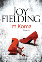 Download and Read Online Im Koma