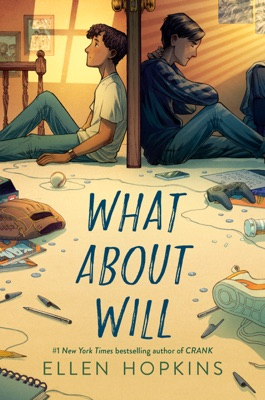 What About Will