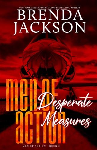 Desperate Measures E-Book Download