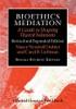 Bioethics Mediation