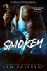 Sam Crescent - Smokey artwork
