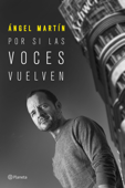 Por si las voces vuelven Book Cover