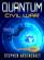 QUANTUM Civil War