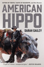 American Hippo