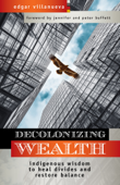 Decolonizing Wealth