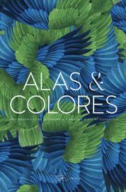 Alas & Colores