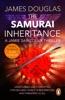 The Samurai Inheritance