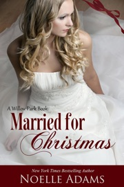 Married for Christmas PDF Download