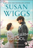 Download and Read Online The Charm School
