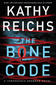 Download and Read Online The Bone Code