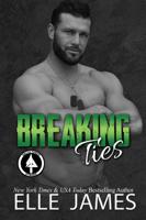 Download and Read Online Breaking Ties