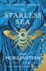 Erin Morgenstern - The Starless Sea artwork