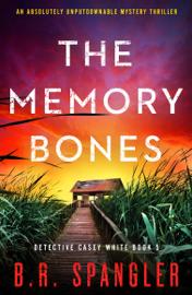 The Memory Bones