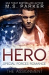Hero The Assignment