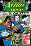 Action Comics 1938- 374