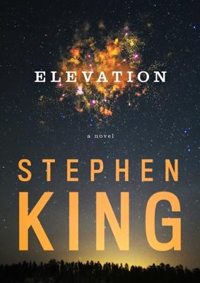 Elevation pdf Download