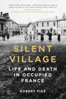 Download Silent Village ePub | pdf books