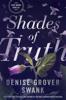 Denise Grover Swank - Shades of Truth artwork