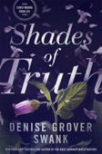 Download and Read Online Shades of Truth