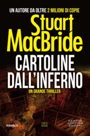 Cartoline dall'inferno PDF Download