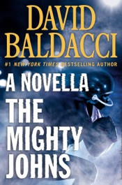 Download The Mighty Johns: A Novella