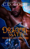 Dragon Mates: The Falk Clan Complete Series Book Cover