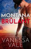Montana Brûlant Book Cover