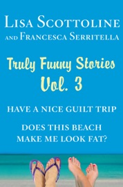Truly Funny Stories Vol. 3 PDF Download