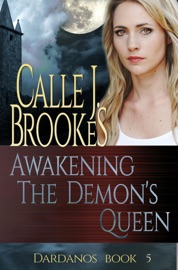 Awakening the Demon's Queen PDF Download