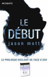 Le début : Prologue exclusif de « Face à eux » PDF Download
