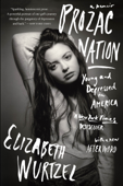Download and Read Online Prozac Nation