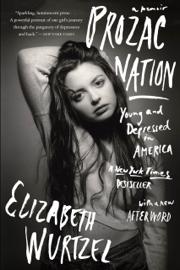 Prozac Nation