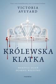 Królewska klatka PDF Download