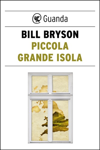 Bill Bryson - Democracy