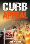 Curb Appeal A CW McCoy Novel