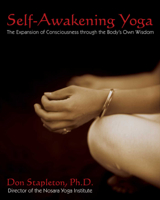 Self-Awakening Yoga - Don Stapleton