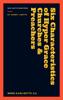 Danny Lirette - Six Characteristics of Hyper Grace Churches & Preachers artwork