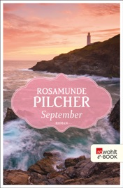 September PDF Download