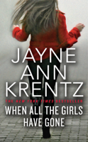When All the Girls Have Gone ebook Download