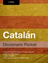 Diccionario Pocket Cataln