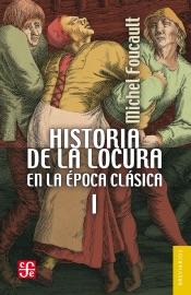 Historia De La Locura En La Poca Cl Sica I