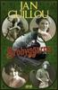 Jan Guillou - Brobyggarna artwork