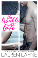 The Trouble with Love ebook Download
