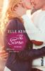 Elle Kennedy - The Score – Mitten ins Herz Grafik