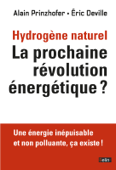 Hydrogène naturel