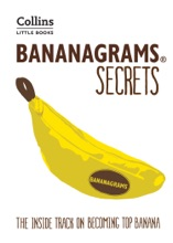 BANANAGRAMS® Secrets